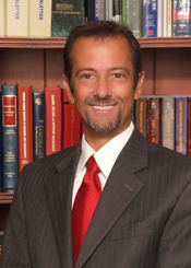 Glen J. Biondi (Of Counsel)
