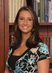 Megan Boling